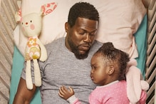 Fatherhood Movie Review: Kevin Hart's Film is Endearing, Hits the Right Notes