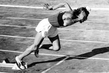 Milkha Singh's Passing a Loss for India and Pakistan: Abdul Khaliq's Son Reveal the Friendly Rivalry Between the Two Legends