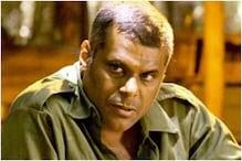 Happy Birthday Ashish Vidyarthi: Best Performances By the Versatile Actor