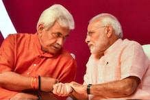 'Beginning of a Process': As PM Modi Sets the Ball Rolling, What Is in Store for J&K?