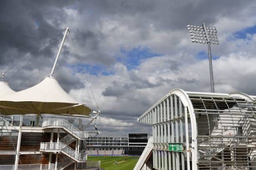 Check here MTD vs GOZ Dream11 Team Prediction and tips (AFP Photo)