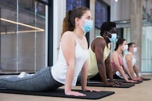 Yoga Day 2021: Best Yoga Exercises to do at Home Amid Covid-19 Pandemic; See Images