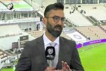 WTC Final: Dinesh Karthik Lauds Virat Kohli For Bowling Change That Turned The Game