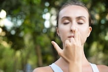 Yoga Day 2021: 8 Types of Pranayama That Will Keep Your Body and Mind Healthy