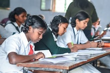KVS Admissions 2021 First Draw of Lots Tomorrow, Check List of Documents Needed