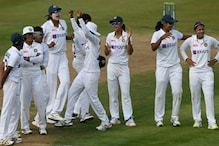 Snippets from UK: Indian Women's Heroics in Battle of Bristol Draw New Fans