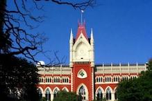 Calcutta HC Dismisses Bengal Govt's Plea, NHRC to Probe Post-poll Violence