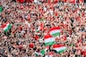 UEFA Probes Discrimination at Euro 2020 Matches in Budapest