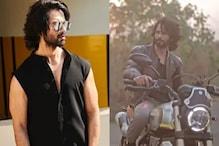 Kabir Singh Second Anniversary: Nostalgic Shahid Kapoor Shares Throwback Video