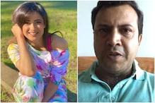 Abhinav Kohli Accuses Shweta Tiwari of Leaving Son Alone for Over a Month