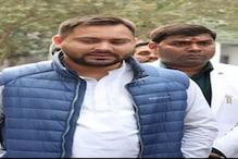 Imposter Asks For Money Via Fake FB Account Of RJD MLA Mukesh Raushan