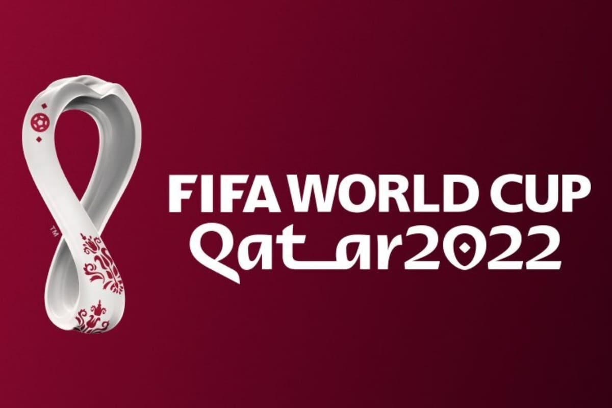 Qatar Says Solely Vaccinated Followers Allowed at FIFA World Cup 2022