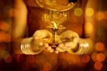 Aaj Ka Panchang, June 22, 2021: Check Out Tithi, Shubh Muhurat, Rahu Kaal and Other Details for Tuesday