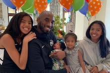 We Love You Forever and Always: Vanessa Bryant Pays Tribute to 'Best Girl Dad' Kobe Bryant on Father's Day