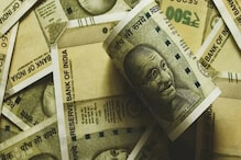 GST Compensation: Over Rs 81,000 Cr Due to States for FY21