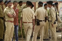 Ex-UP Minister Booked for Taking Zila Panchayat Member 'Hostage'
