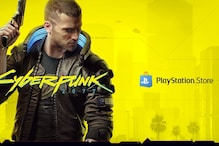 Cyberpunk 2077 Is Back on PlayStation Store; PS4 Gamers Still Advised to Steer Clear