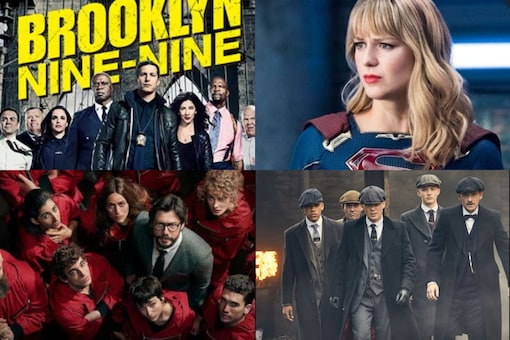 Brooklyn 99 to Money Heist, 8 Popular TV Shows That are Ending in 2021