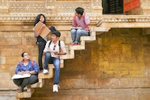 Aiming for IITs to Offer Fine Arts, Says Parl Panel, Reviews Arts Education After 1992
