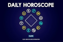 Horoscope Today, 23 June 2021: Check Out Daily Astrological Prediction for Cancer, Leo, Virgo, Libra, Scorpio and Other Zodiac Signs