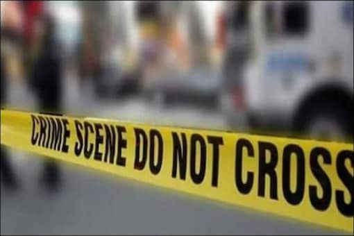 Businessman Shot Dead In Front Of His Son After Robbery In Bihar's Muzaffarpur