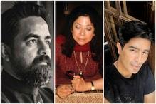 Designers Manish Malhotra, Sabyasachi and Ritu Kumar Under ED Scanner for Cash Payments by Politician
