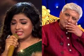 Indian Idol 12: Javed Akhtar Says Arunita Kanjilal's Voice Reminds Him of Lata Mangeshkar