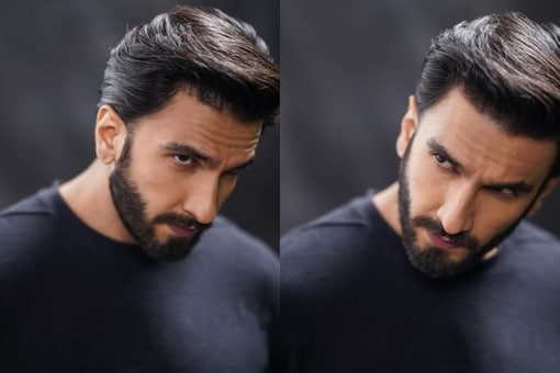 Is Ranveer Singh Making a TV Debut? These Cryptic Tweets Could be Hints