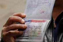 US Agency Allows Some H-1B Visa Seekers to Re-submit Their Applications