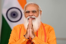 Modi Speaks with Vietnam PM, Says Both Nations Share Vision of Rules-based Indian Ocean Region