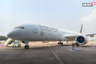 Vistara Launches 48-Hour Monsoon Sale for Travel from August 1, Airfare Starts at Rs 1,099