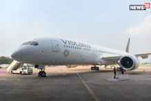Vistara Announces 'Flexi' Fares at Rs 499; Offers Additional Baggage, Date Change Option