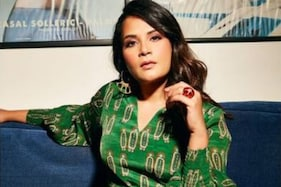 Richa Chadha Says Wedding with Ali Fazal Won't Happen Anytime Soon: Don't Want to be Super-spreader
