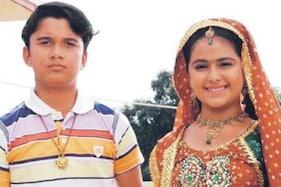 Shreya Patel, Vansh Sayani to Play Young Anandi and Jagya in Balika Vadhu 2?