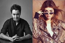 In Photos: 6 Bollywood Actors Who Have Completely Disappeared from Our Screens