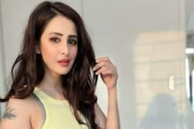 Chahatt Khanna Wants to Return to Acting, Says 'Work Offers Has Dried'