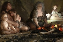 This New Method will Reveal What Genes We Inherited from Neanderthals and Archaic Humans