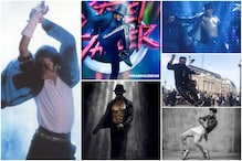 Michael Jackson Death Anniversary: In Pics, Bollywood Celebs Inspired by the King of Pop
