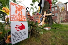 751 Unmarked Graves Found at Another Former Indigenous School in Canada