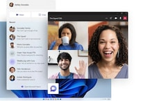 So Long, Skype: Windows 11 Switching To Microsoft Teams Might Be The End Of The Road