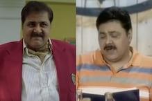 Happy Birthday Satish Shah: Best Performances of the Actor
