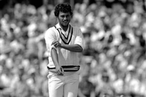EXCLUSIVE: 'Not The Ideal Pitch to Play a One-Day Game' - Roger Binny Recalls India's Epoch-Making 1983 World Cup Triumph