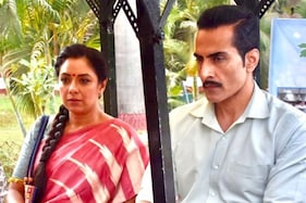 Anupamaa Star Sudhanshu Pandey Mourns the Demise of Show's Loyal Fan