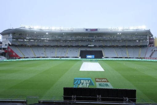 Check here AUK vs MTD Dream11 Prediction and tips (AFP Photo)