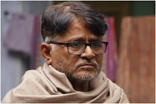 Happy Birthday Raghubir Yadav: You Can't Miss Some of These Hit Performances of the Actor