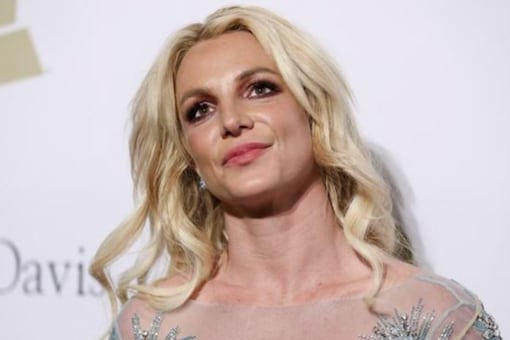 Britney Spears to Head Back to Court For High-stakes Hearing About Conservatorship: Report