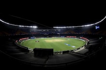 IPL Teams to Visit UAE Next Month to Finalise Logistics Ahead of Resumption: Report