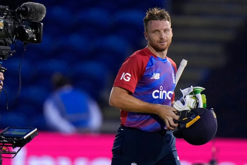 ENG vs SL 3rd T20I at the Rose Bowl Southampton: Playing XI, Weather Forecast, Pitch Report, Head to Head, Toss, Squads for England vs Sri Lanka