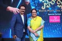 Tollywood Singers Unite to Pay Tribute to SP Balasubrahmanyam