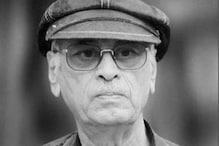 Yash Johar Death Anniversary: Memorable Movies of the Bollywood Producer